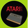 Atari 2600 - GoRetroGaming.com