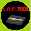Atari 7800 - GoRetroGaming.com