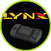 Atari Lynx - GoRetroGaming.com