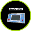 Game & Watch - GoRetroGaming.com