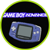 GameBoy Advance - GoRetroGaming.com