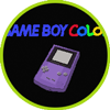 GameBoy Color - GoRetroGaming.com