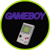 GameBoy - GoRetroGaming.com