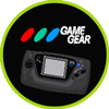 Sega GameGear - GoRetroGaming.com