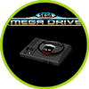 Sega MegaDrive - GoRetroGaming.com