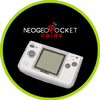 Neo Geo Pocket Color - GoRetroGaming.com