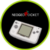 Neo Geo Pocket - GoRetroGaming.com