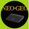 Neo Geo - GoRetroGaming.com