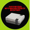 Nintendo - GoRetroGaming.com
