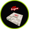 PC Engine - GoRetroGaming.com