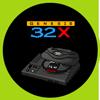 Sega 32x - GoRetroGaming.com