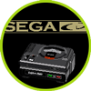 Sega CD - GoRetroGaming.com