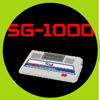 SG-1000 - GoRetroGaming.com