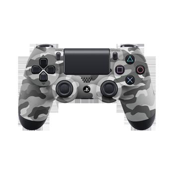 Sony DualShock 4 - GoRetroGaming.com