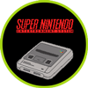 Super Nintendo - GoRetroGaming.com