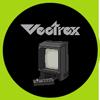 Vectrex - GoRetroGaming.com