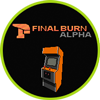 Final Burn Alpha - GoRetroGaming.com